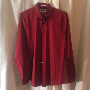 Men's dress shirts bundle
